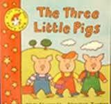 Nanny Bans, Then Unbans Pigs
