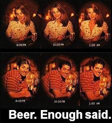 Booze Woosses