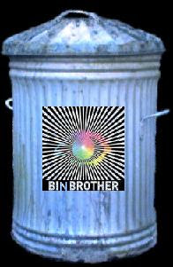 The Bin Tax