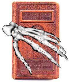 The Dead Hand of Bureaucracy