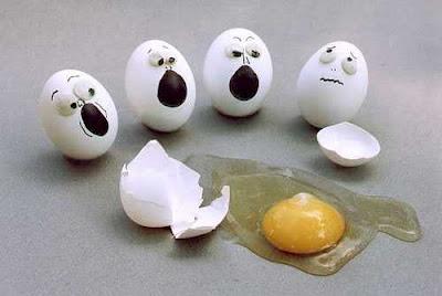 Pra você que curte ovos ATT00001