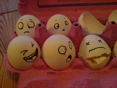 Pra você que curte ovos ATT00002