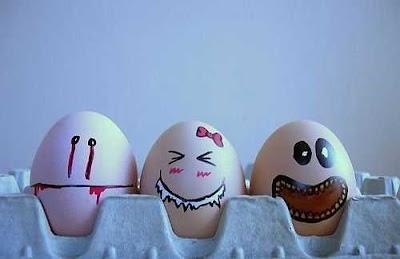 Pra você que curte ovos ATT00004