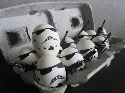 Pra você que curte ovos ATT00012
