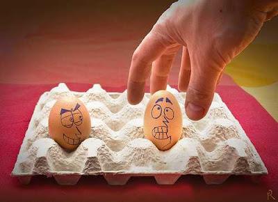 Pra você que curte ovos ATT00018