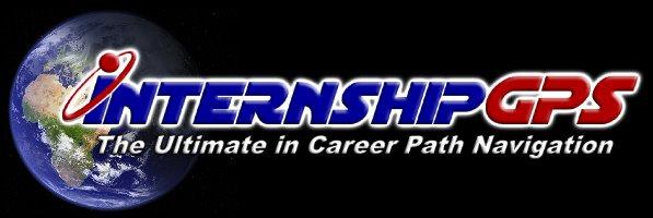 MBA Internships | InternshipGPS