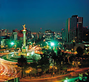 Etiquetas: ciudad de mexico