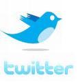 AvespaT en Twitter