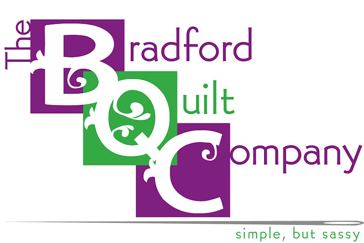 The Bradford Quilt Company