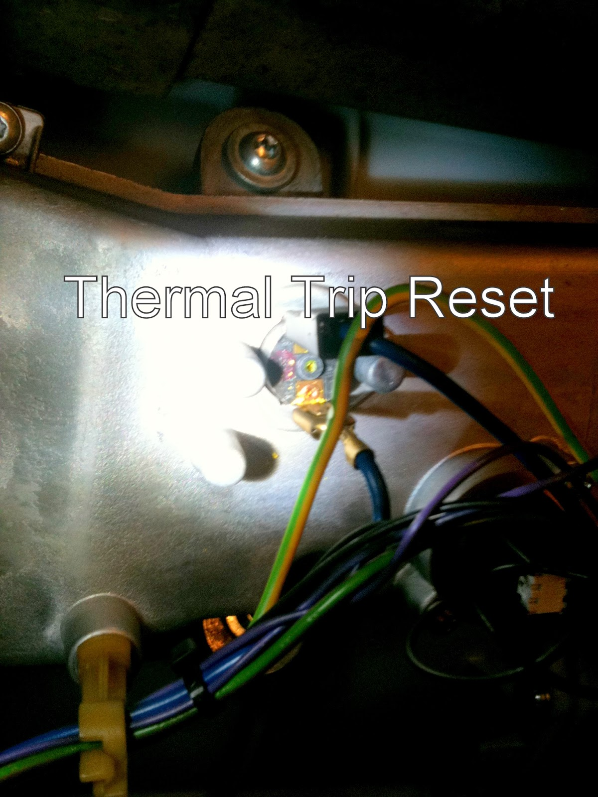 hotpoint washer wiring diagram mods  amp  bodges how to repair an    hotpoint    aquarius wd420  mods  amp  bodges how to repair an    hotpoint    aquarius wd420