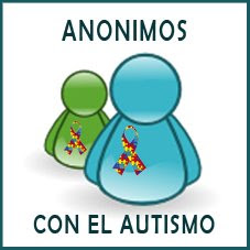 El Arco Iris del Autismo