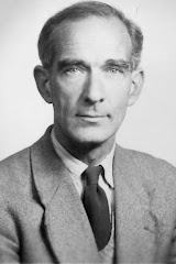 Cecil Barker