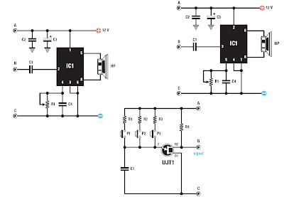 kawasaki engine ps diagram  kawasaki  free engine image Case VAC Wiring-Diagram Case Garden Tractor Wiring Diagram