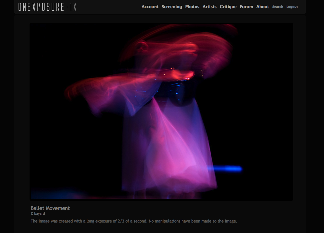 [one-exposure-ballet-image.png]