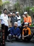 Usrah 2009 ('o')