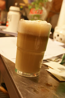 Ki-Ka-Kaffee und seine Fi-Fa-Folgen