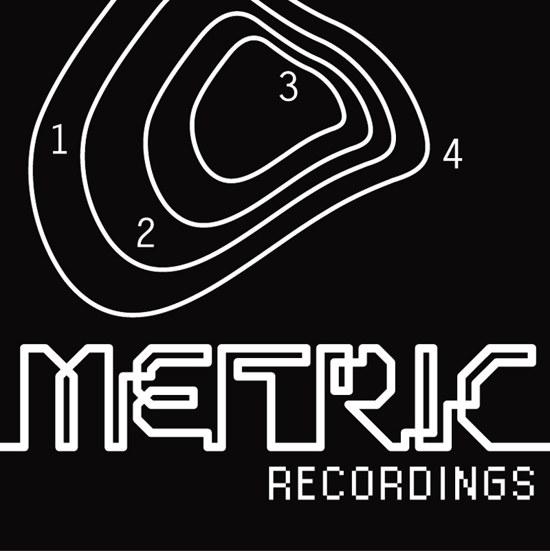 HMV  HMV Records  HMV Label  The HMV Record Label
