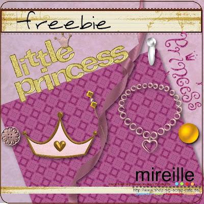 http://mireillescrapy.blogspot.com/2009/04/freebie.html