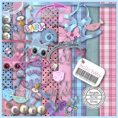 http://mireillescrapy.blogspot.com/2009/12/new-freebie.html