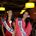 MISS TOURISM QUEEN INTERNATIONAL 2009 (Memories) Wuhan & Suizhou City