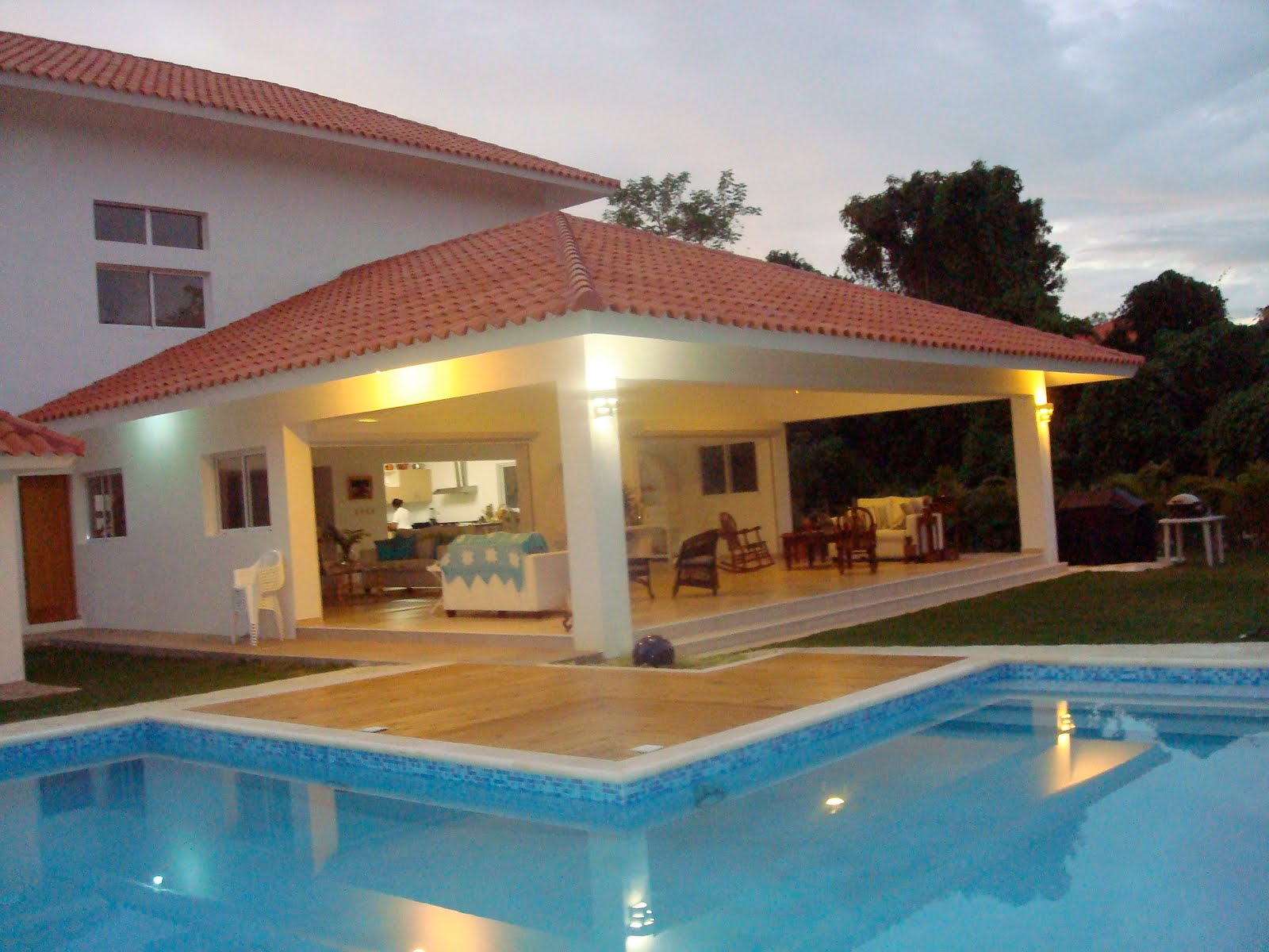 Juandoliando se vende la casa ideal - La casa ideal ...