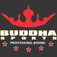 BUDDHASPORTS MMA WEAR