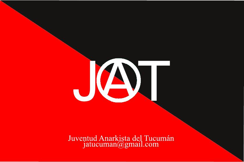 jat+yo.png
