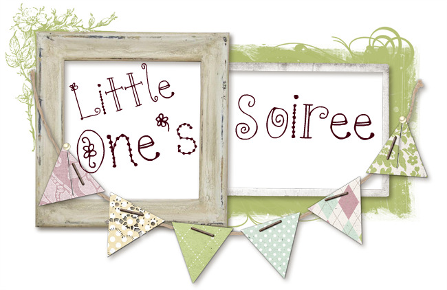 Little One's Soirees