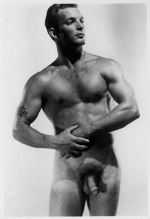 [DaleCurry-unk02-nude.jpg]