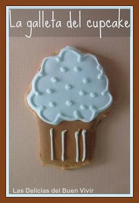 La-galleta-del-cupcake