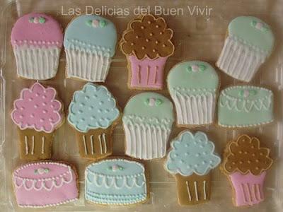 Galletas-de-pasteles