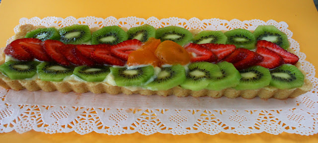 receta-de-tarta-de-frutas