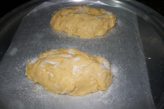 Biscotti-de-Navidad