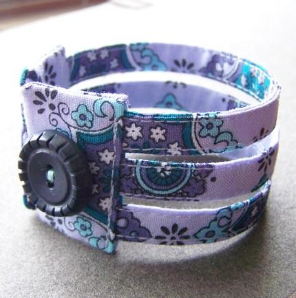 Craft Fair Ideas - Pinterest