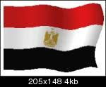 مـــــــصـــــــــري
