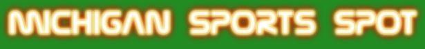 Michigan Sports Spot