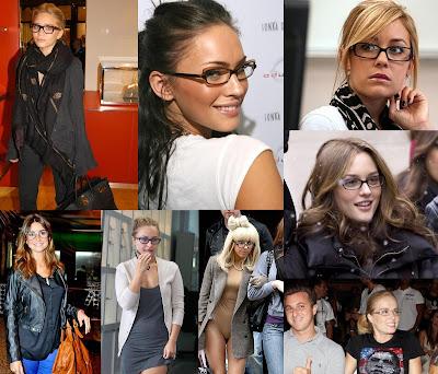 [elas+usam+oculos+de+grau.jpg]