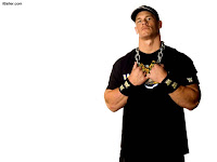 john cena games, john cena games online, john cena games to play online, john cena games free, john cena games to play, john cena games .com, john cena games wwe, john cena games free online, john cena games online free