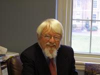 William H. Chafe