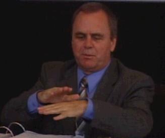 Brian Meehan: co-conspirator