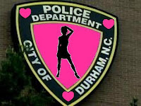 Durham PD: Out service available