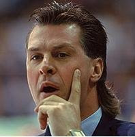 The Mullet = Hockey hair
