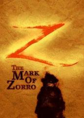 Z-Man, Nikolai Zherdev the new Zorro?