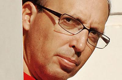 AIG Rogue trader: Joseph Cassano led team that ran up $500bn in losses