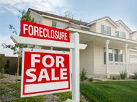 1 in 8 US Homeowners Are Late Paying or In Foreclosure