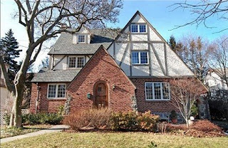 Treasury Secretary Timothy Geithner can't sell his Larchmont, NY house