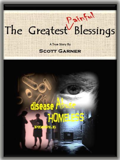 The Greatest PAINFUL Blessings