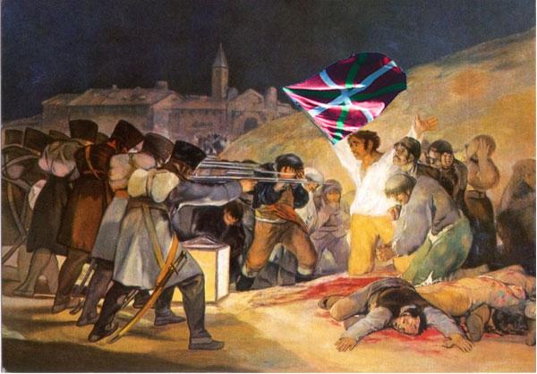 Conservadores Vs Liberales 1859 1863