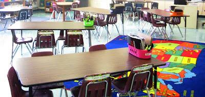 Tables vs desks the cornerstone for Table vs desk