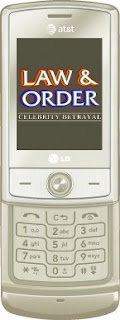 Law&amp;Order_TitleScreen_inphone.jpg